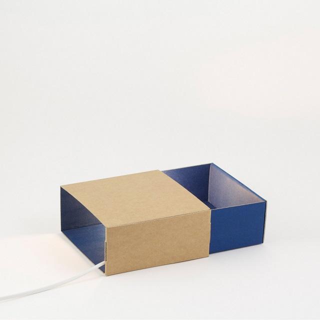 Adonde Matchbox Light_7