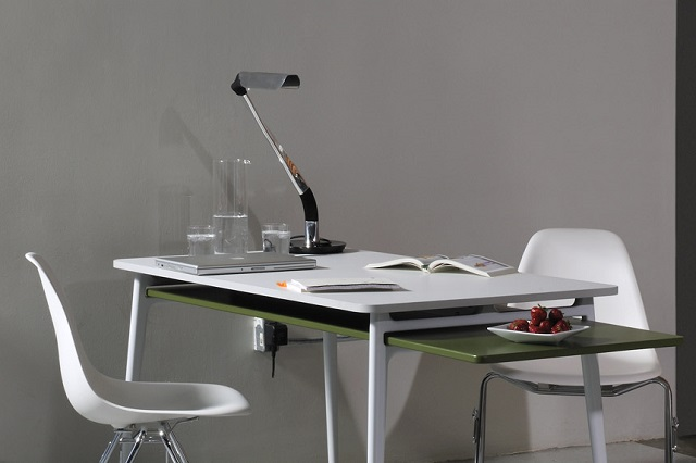 Ardea Personal Light by Herman Miller_4