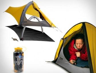 Gogo Elite Tent by Nemo Equipment