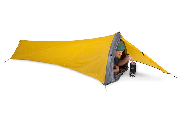 Gogo Elite Tent by Nemo Equipment_3