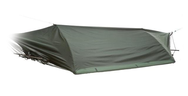 Lawson Hammock Blue Ridge Camping Hammock_4