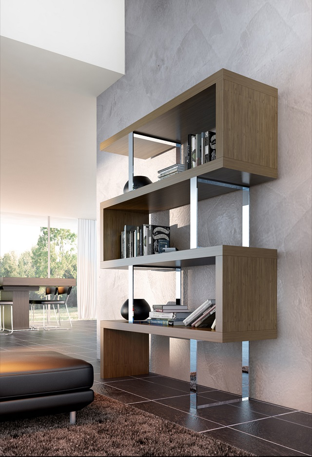 Modloft Pearl Bookcase_3
