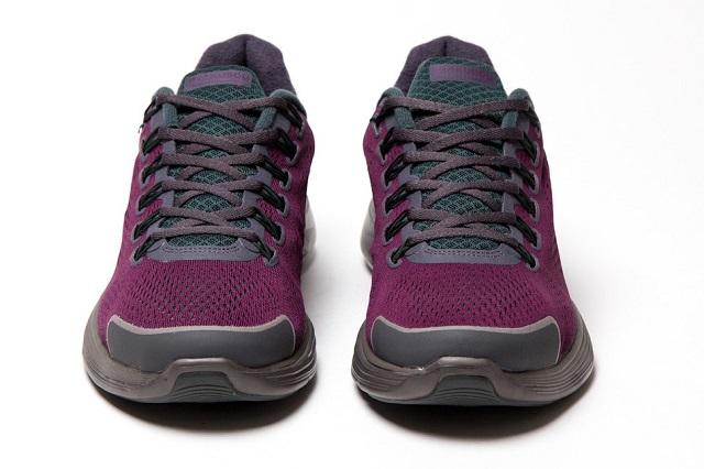 Nike x Undercover GYAKUSOU Lunarglide+ 4 JP_4