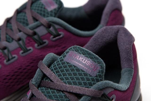 Nike x Undercover GYAKUSOU Lunarglide+ 4 JP_5