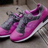 Solebox x Saucony Shadow 5000 - 'Three Brothers Part 2'