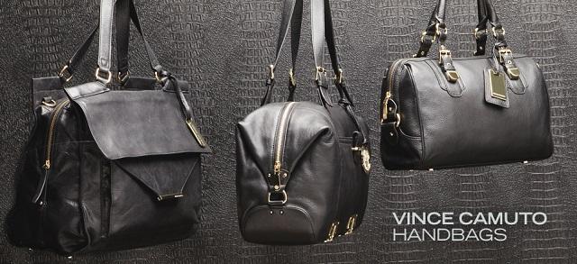 Vince Camuto Handbags at MYHABIT