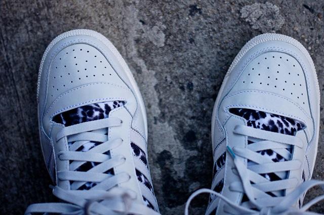 adidas Originals Strider - Wcap_3