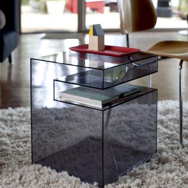 AMAC Slot Table_4