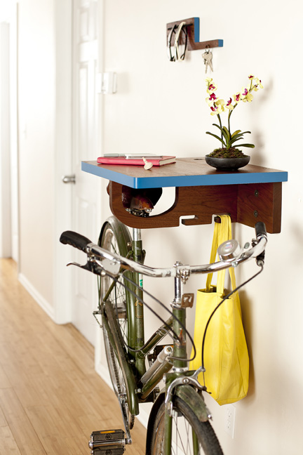 Board by Design Bike All Bike Shelf_3