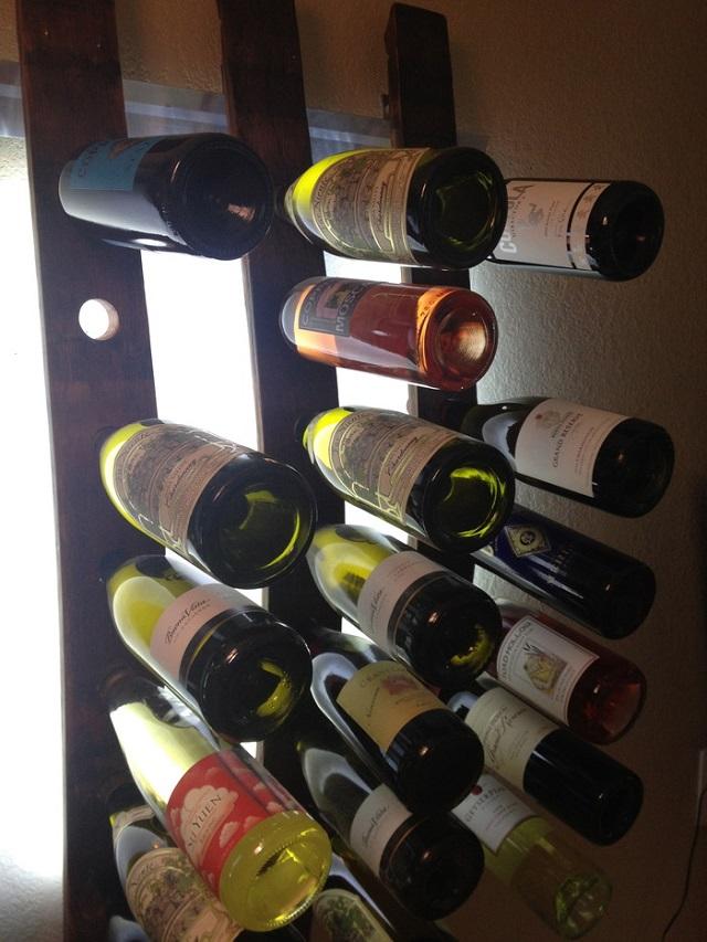 Lumi Wine Wall_6