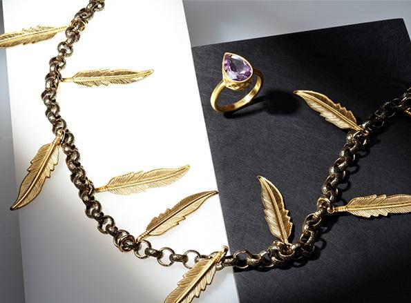 Eddera Jewelry
