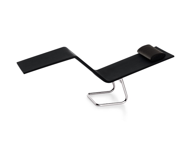 MVS Chaise by Vitra_2