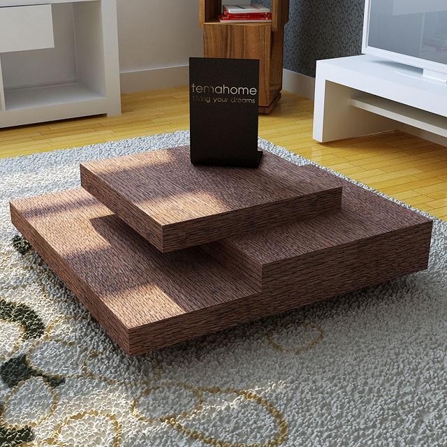Temahome Slate Coffee Table_1