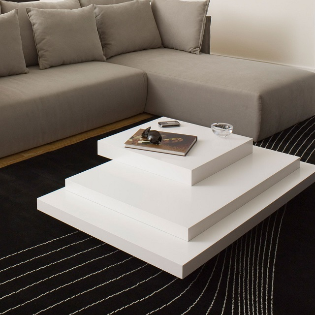 Temahome Slate Coffee Table_2