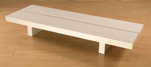 Temahome Tokyo 180 Low Coffee Table