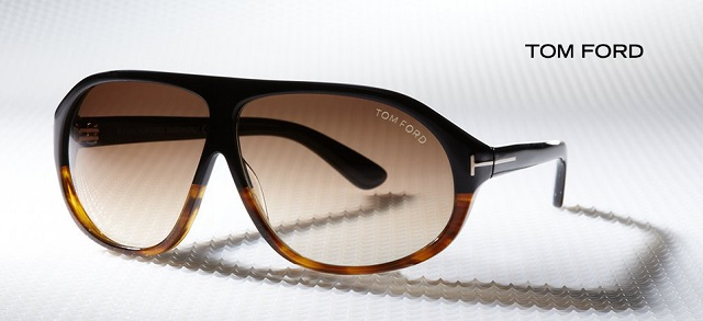 Tom Ford Men's Sunglasses at MYHABIT