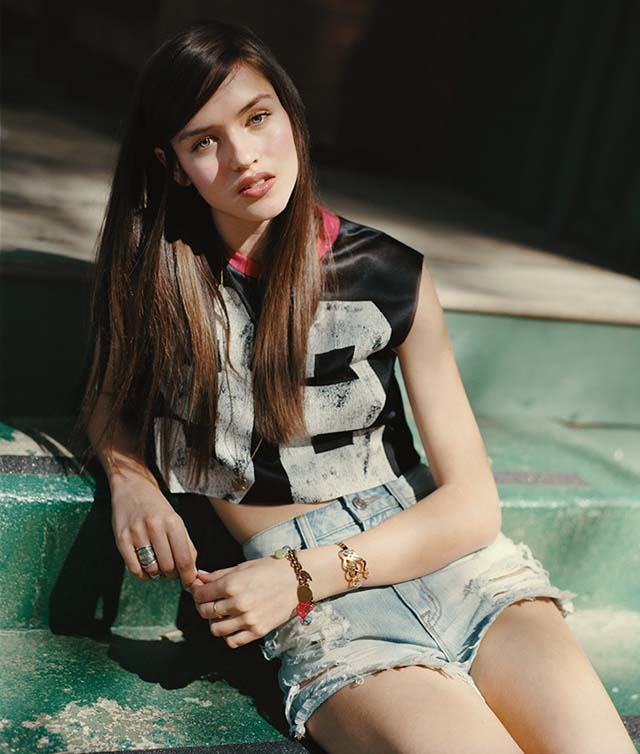Urban Outfitters Summer Camp Lookbook_5