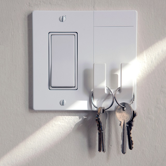 Walhub Functional Switch Covers