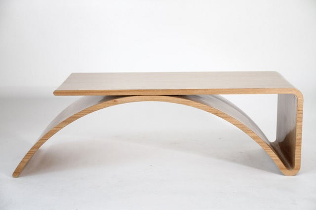 byHorelli Kaari Table_2