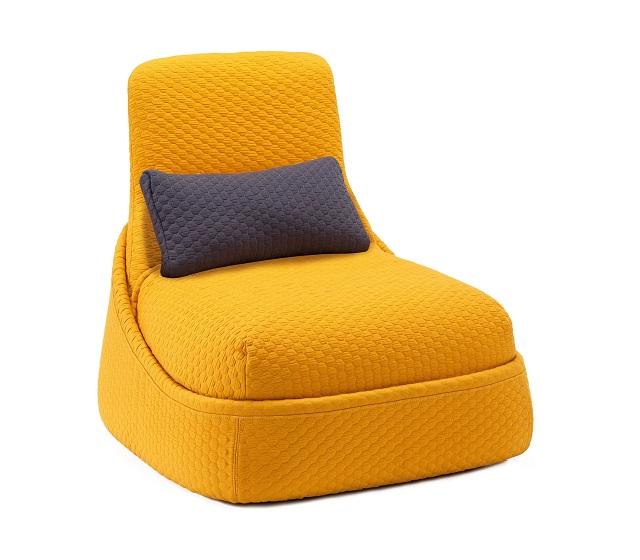 Coalesse Hosu Convertible Lounge_5