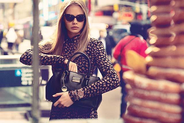 DKNY Fall 2013 AD Campaign_9