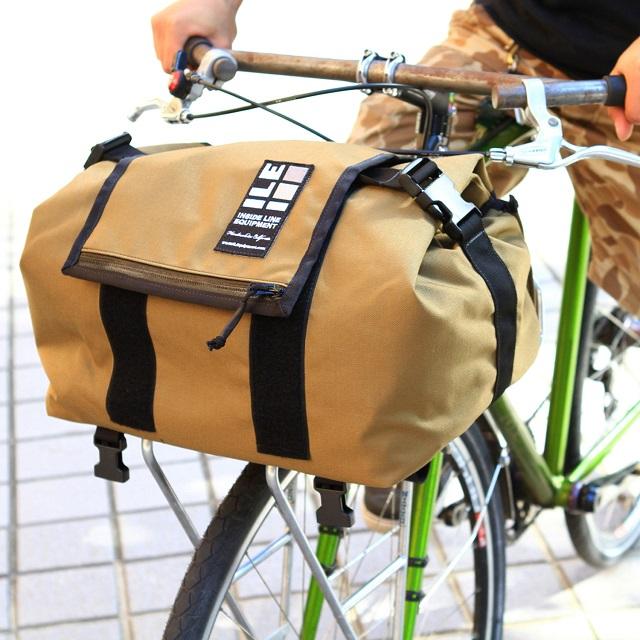 Inside Line Equipment Rack Bag_1