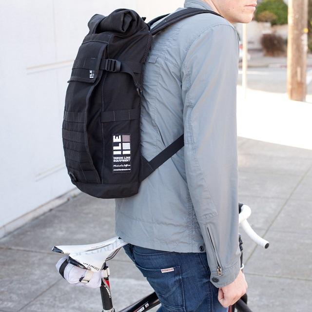 Inside Line Equipment Transit Bag_1