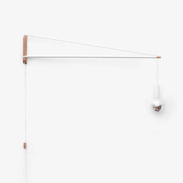 Andrew Neyer Crane Light_2