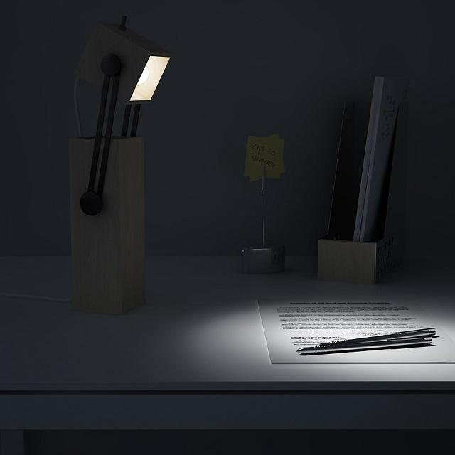 DIME design Lighthouse Lamp_2