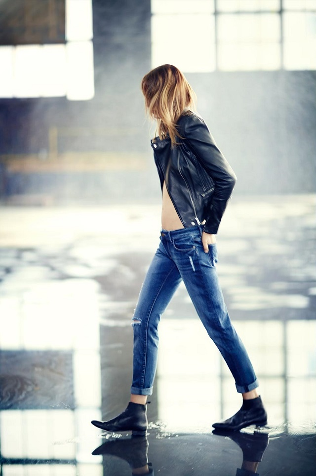 DL1961 Fall Winter 2013 Campaign_5