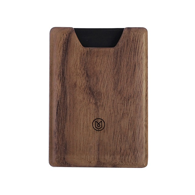 The Union Wallet by Madera_8