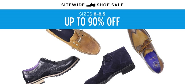 Up to 90 Off Shoes Sizes 8-8.5 at MYHABIT