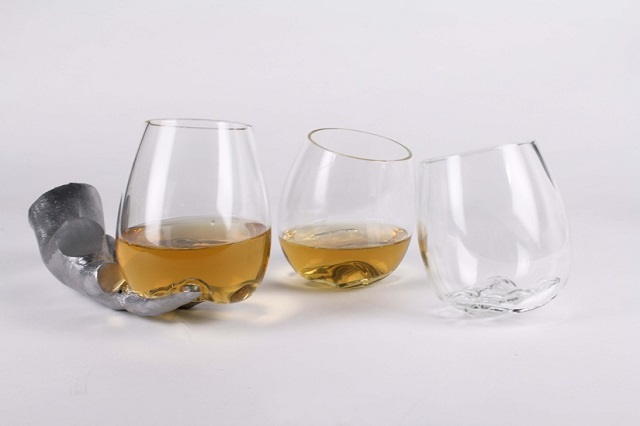 Muzz Design Meld for Whiskey_1