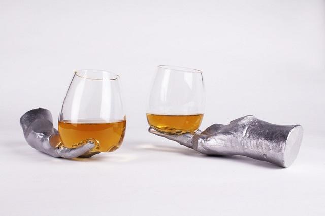 Muzz Design Meld for Whiskey_2
