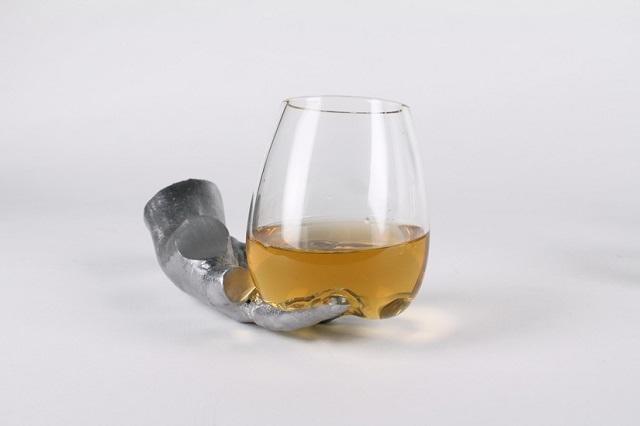 Muzz Design Meld for Whiskey_4