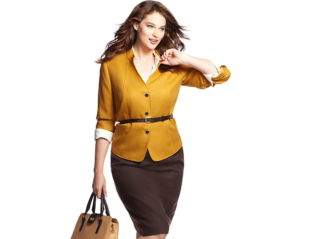 Plus Size Tahari by ASL at MYHABIT