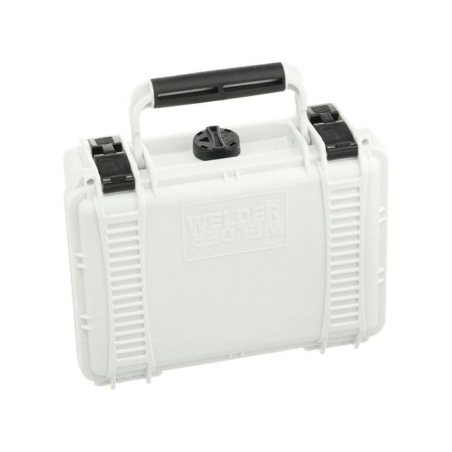 Welder Unisex 3601 K24 Oversize Watch_4
