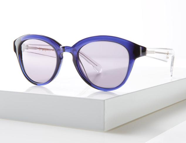 3.1 Phillip Lim Sunglasses & Eyewear at MYHABIT