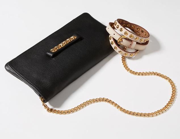 B-Low the Belt Belts & Handbags at MYHABIT