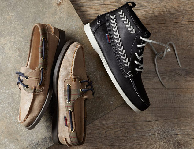 New Reductions Casual Shoes at MYHABIT