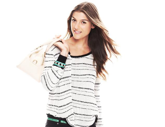 Now Trending Sweatshirts ft. Wilt at MYHABIT