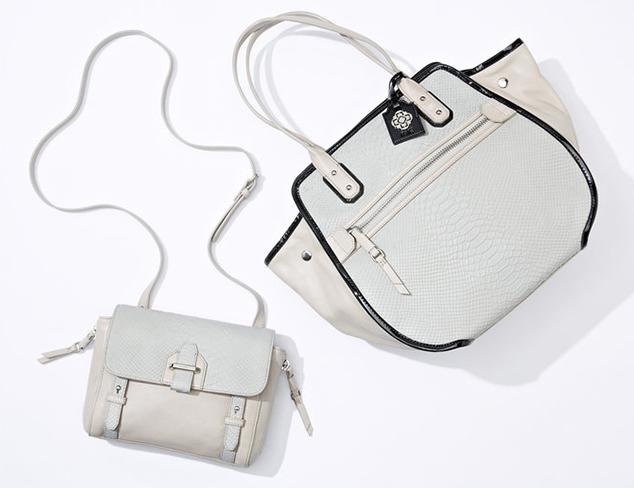 Rafé Handbags at MYHABIT
