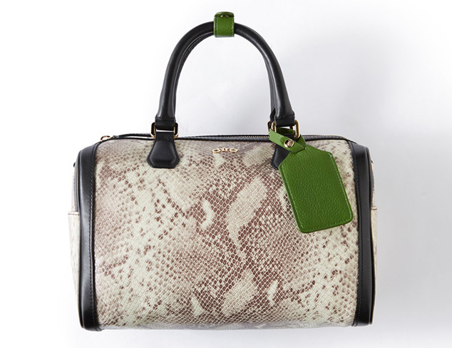 RoviMoss Handbags at MYHABIT