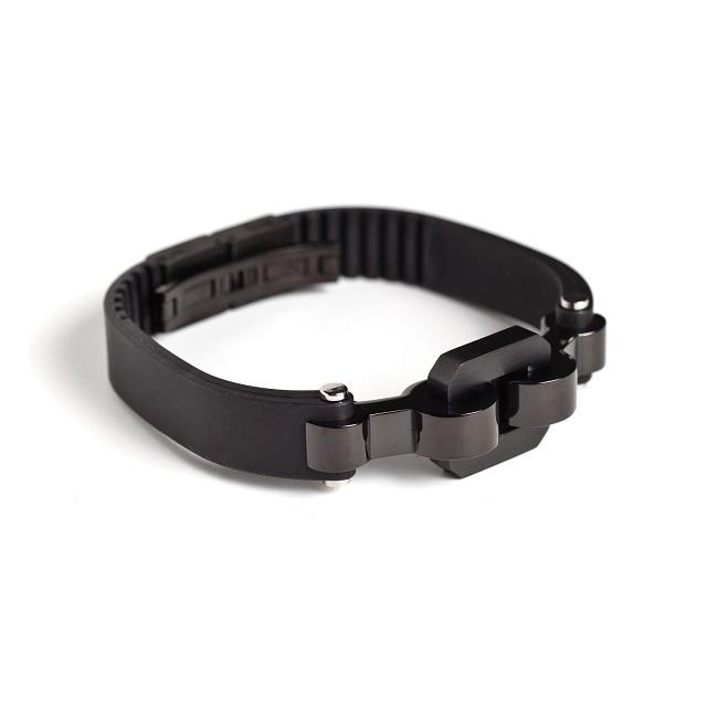 Storm of London Linked Bracelet