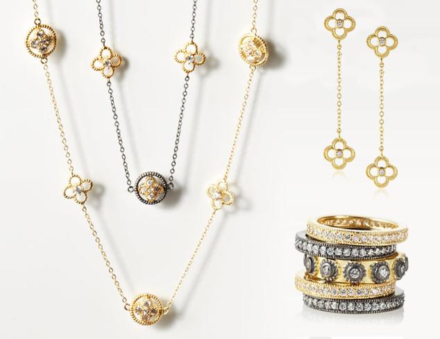Belargo Jewelry at MYHABIT