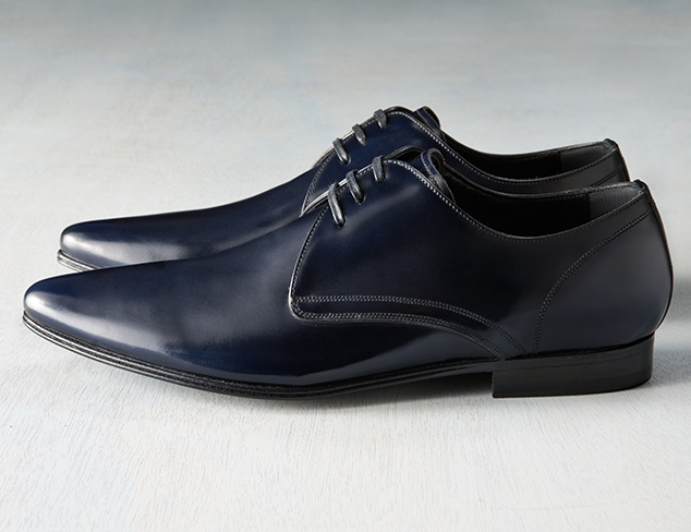 Dolce & Gabbana Shoes & More at MYHABIT