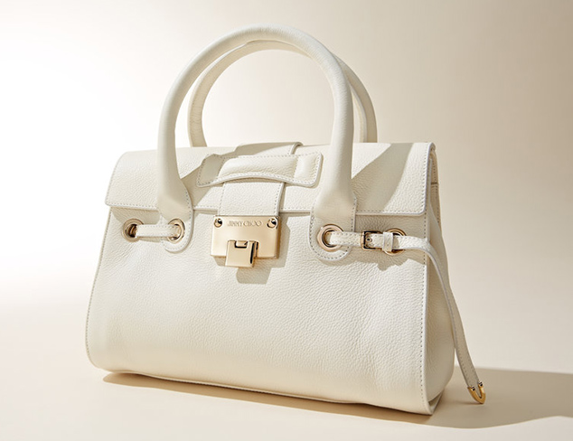 Jimmy Choo Bags & Accessories at MYHABIT