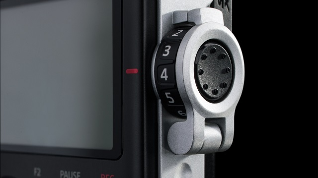 SONY PCM-D100 Portable High Resolution Audio Recorder_17