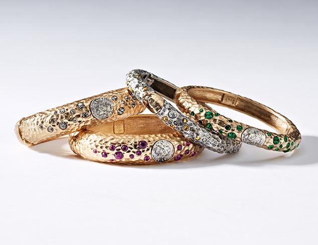 Tat2 Designs Jewelry at MYHABIT