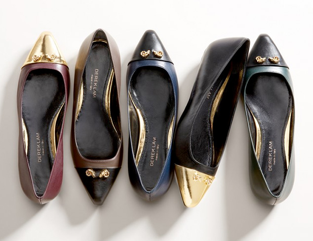 Up to 90 Off Designer Shoes & More at MYHABIT